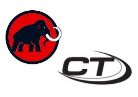 actu 0-3000 Focus: Mammut, climbing Technology